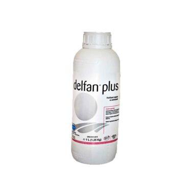 DELFAN-1-L-FB
