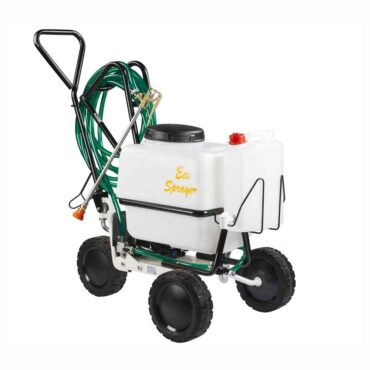 ECO-SPRAYER