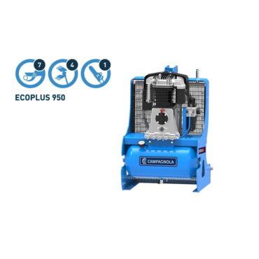 Ecoplus950
