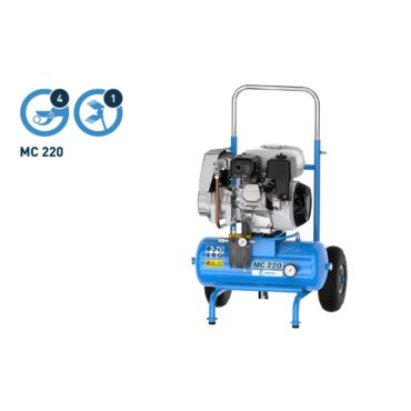 MC-220_new
