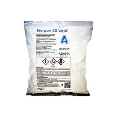 MERPAN-1KG