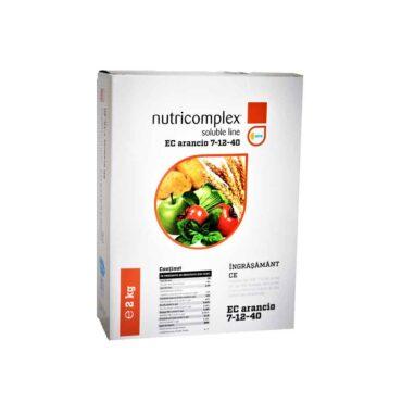 NUTRICOMPLEX-7-12-14-2KG