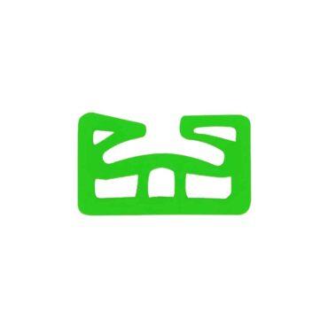 SGRCIAB_w-750x750-1