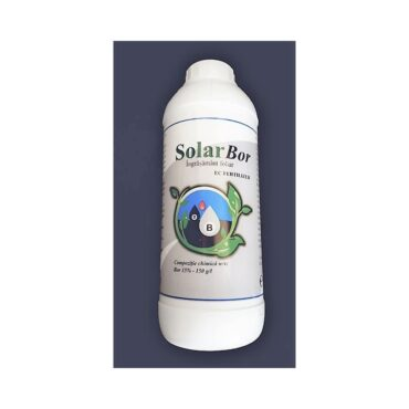 SOLAR-BOR