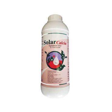 SOLAR-CALCIU-solarex