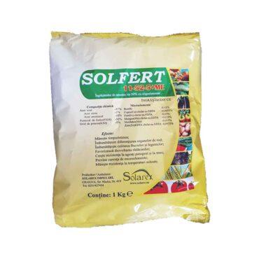 SOLFERT-11-52-5ME-(1)-solarex