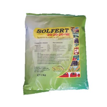 SOLFERT-20-20-20ME-solarex