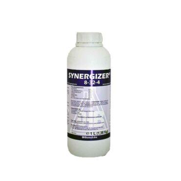 Synergizer-8-32-4-1L-FB