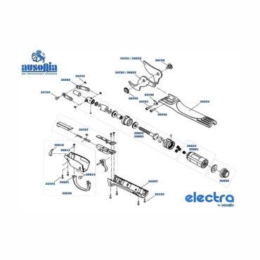 accesorii electra 1