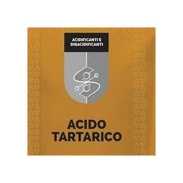 acido-tartarico-web1