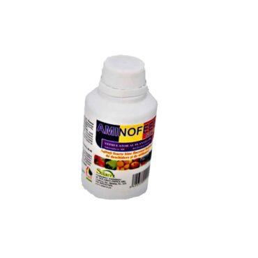 aminofeed