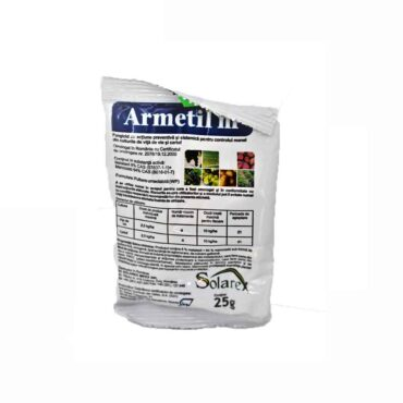 armetil-m