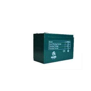 bateria-38035.2