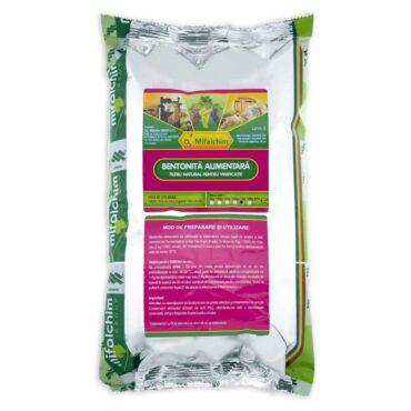 bentonita-alimentara-1kg-fa-a-scaled-1
