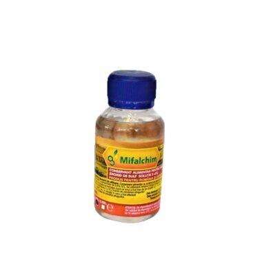 c-alim-5-6-100-ml