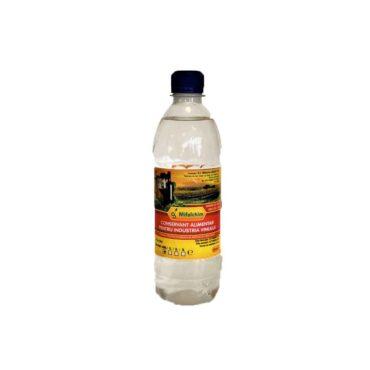 c-alim-5-6-500-ml