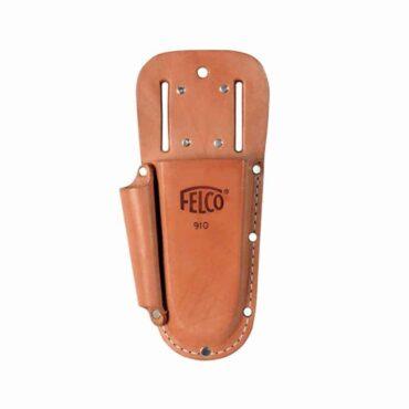 felco-910plus-1
