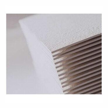 filtrare-sterila-st3n.5.7-20x20