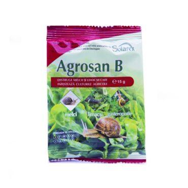 moluscocid-agrosan-b-15-grame-kollant-1-1000x1000-m