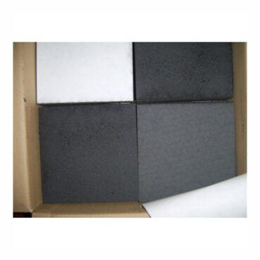 placi-carbon-activ-20x20
