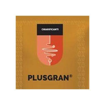 plusgran-GEL