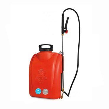 pompa-electrica-16L-litiu