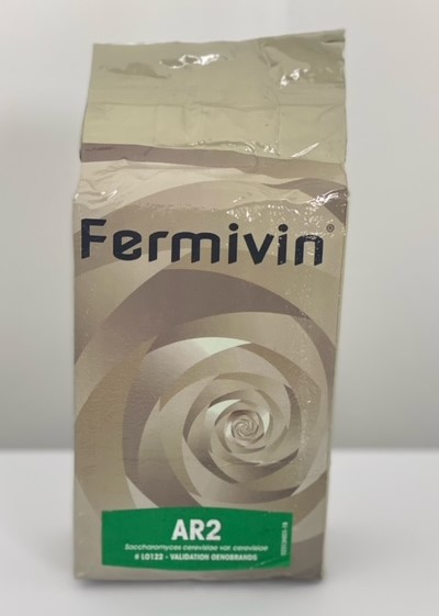 Drojdie Fermivin AR2