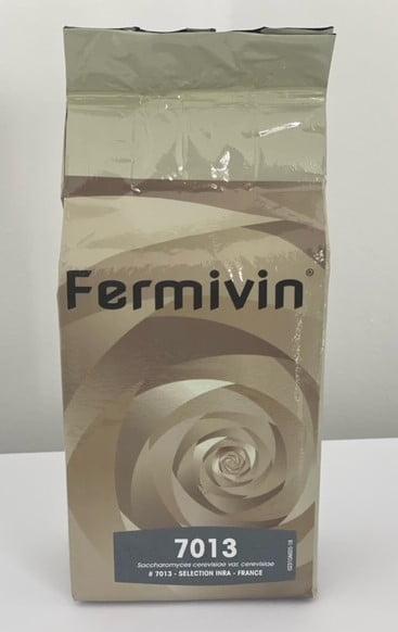 Drojdie Fermivin 7013